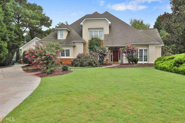 502 Whittington, Peachtree City, GA 30269 (MLS #8527206) :: Keller Williams Realty Atlanta Partners