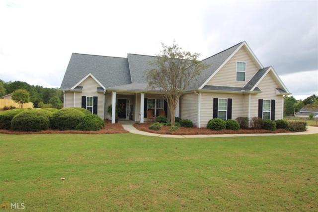114 Meadows Drive, Senoia, GA 30276 (MLS #8527411) :: Keller Williams Realty Atlanta Partners