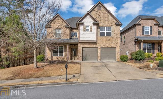 9942 Autry Vue Lane, Johns Creek, GA 30022 (MLS #8527468) :: Keller Williams Realty Atlanta Partners
