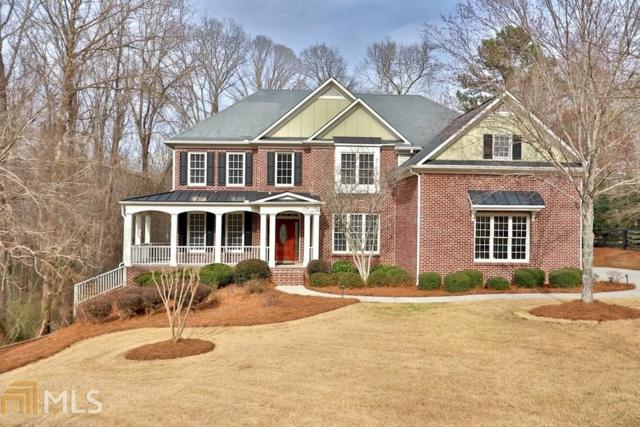 1620 Reddstone Close, Alpharetta, GA 30004 (MLS #8527546) :: Royal T Realty, Inc.