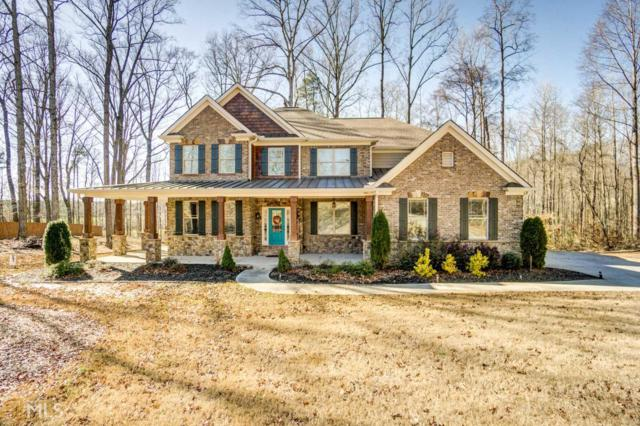 817 Bryceland Ct, Jefferson, GA 30549 (MLS #8527600) :: Bonds Realty Group Keller Williams Realty - Atlanta Partners