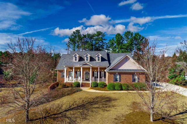 1632 White Oak Cv, Loganville, GA 30052 (MLS #8527637) :: Buffington Real Estate Group