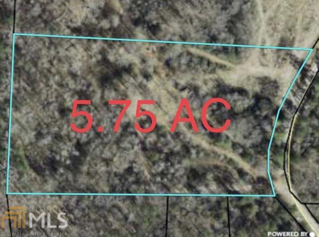 691 Hamp Chappell, Carrollton, GA 30116 (MLS #8528161) :: RE/MAX Eagle Creek Realty