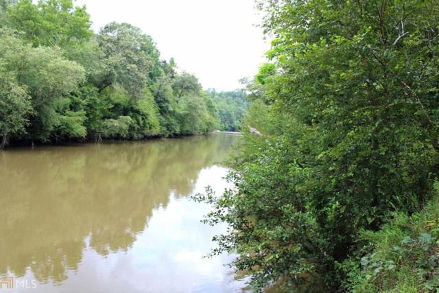 0 Old River Rd, Cornelia, GA 30531 (MLS #8528177) :: Team Cozart