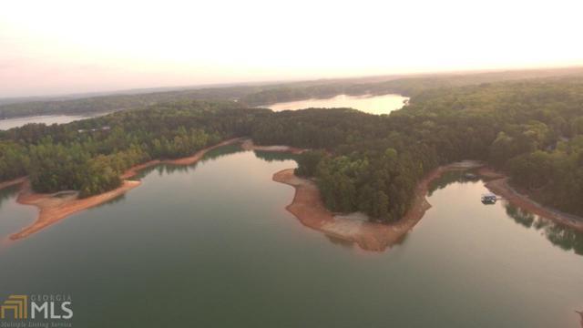 5621 Flat Creek Rd, Gainesville, GA 30504 (MLS #8528264) :: RE/MAX Eagle Creek Realty