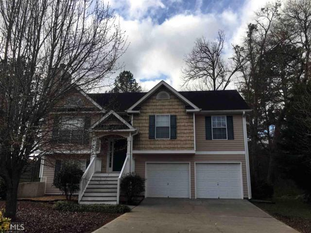 114 Bombay Lane, Grantville, GA 30220 (MLS #8528313) :: Keller Williams Realty Atlanta Partners