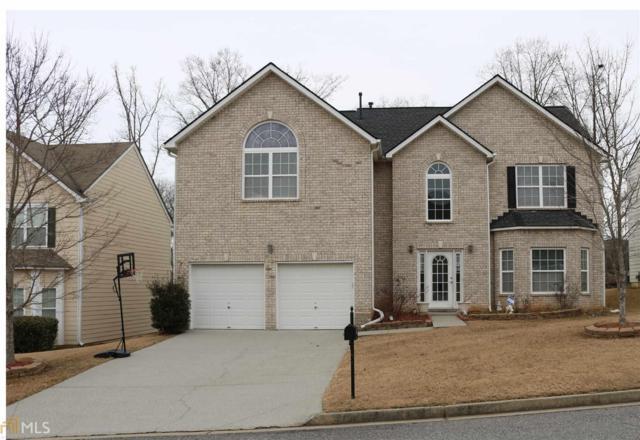 1420 Rocky Shoals, Suwanee, GA 30024 (MLS #8528325) :: Buffington Real Estate Group