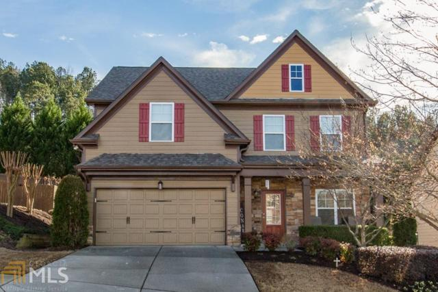 6086 Barker Lndg, Sugar Hill, GA 30518 (MLS #8528327) :: Bonds Realty Group Keller Williams Realty - Atlanta Partners