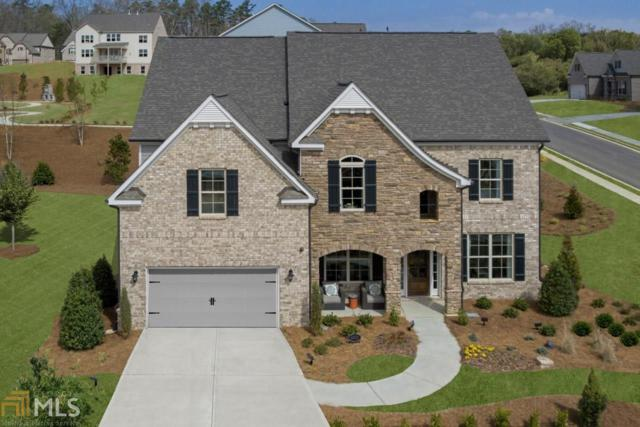 4630 Woodward Walk Ln, Suwanee, GA 30024 (MLS #8528426) :: Royal T Realty, Inc.
