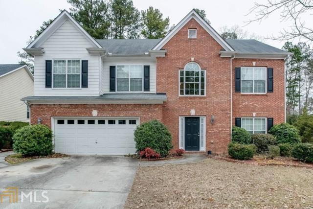 3531 Southpointe Hill Dr, Buford, GA 30519 (MLS #8528543) :: Anita Stephens Realty Group