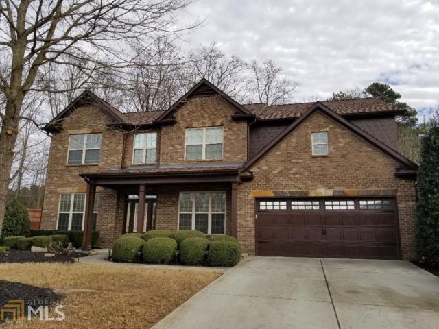 625 Talon View, Auburn, GA 30011 (MLS #8528677) :: Keller Williams Realty Atlanta Partners
