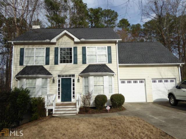 5130 Chippewa Ct, Cumming, GA 30040 (MLS #8528687) :: Buffington Real Estate Group
