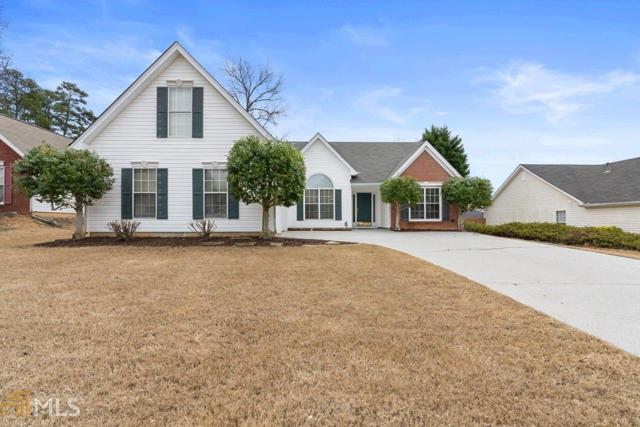 3339 Hampton Trace Ct, Buford, GA 30519 (MLS #8528754) :: Anita Stephens Realty Group