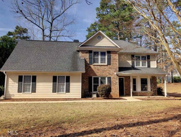 100 Fairbrook Ln, Stockbridge, GA 30281 (MLS #8528770) :: The Durham Team