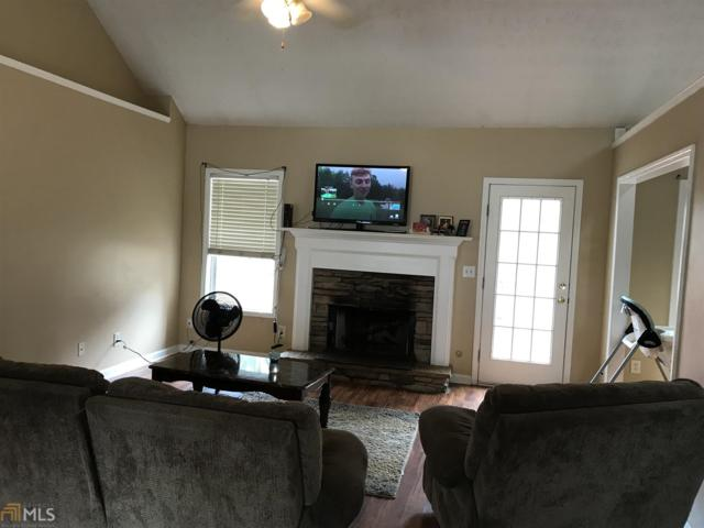 6376 Compass Dr, Flowery Branch, GA 30542 (MLS #8528771) :: Buffington Real Estate Group