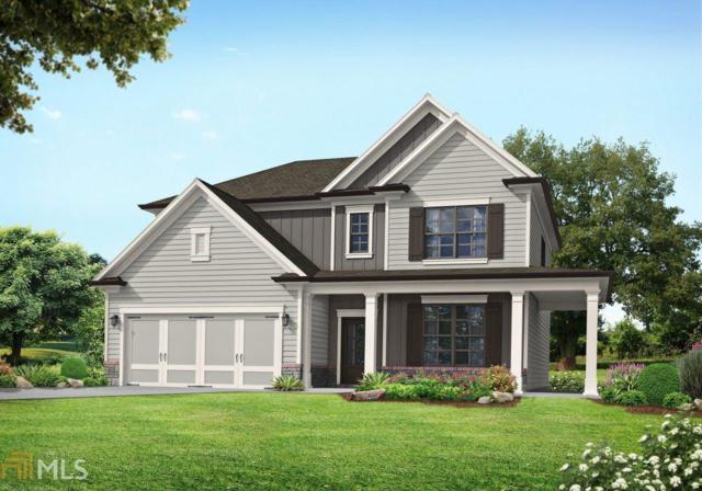 4056 Old Suwanee Rd, Sugar Hill, GA 30518 (MLS #8528846) :: Bonds Realty Group Keller Williams Realty - Atlanta Partners