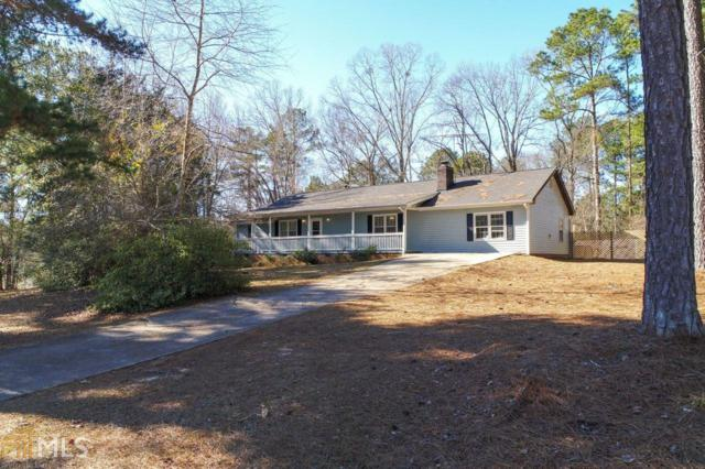 5 Walker Dr, Stockbridge, GA 30281 (MLS #8528909) :: The Durham Team