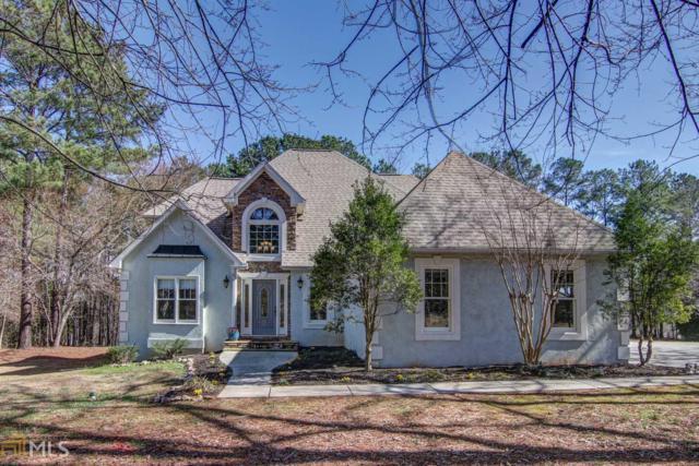 600 Mcgarity Dr, Mcdonough, GA 30252 (MLS #8528927) :: Buffington Real Estate Group
