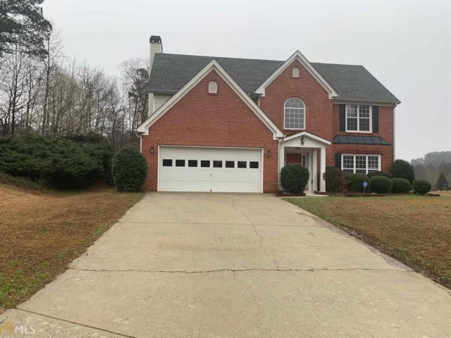 76 Morning Top Ct, Suwanee, GA 30024 (MLS #8529005) :: Bonds Realty Group Keller Williams Realty - Atlanta Partners