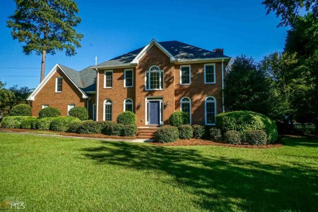 5051 Oxford Rd, Macon, GA 31210 (MLS #8529075) :: Bonds Realty Group Keller Williams Realty - Atlanta Partners
