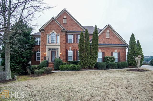 5308 Harbury Cv, Suwanee, GA 30024 (MLS #8529193) :: Bonds Realty Group Keller Williams Realty - Atlanta Partners