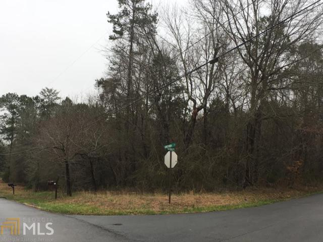 0 Virginia Dr, Summerville, GA 30747 (MLS #8529273) :: Tim Stout and Associates