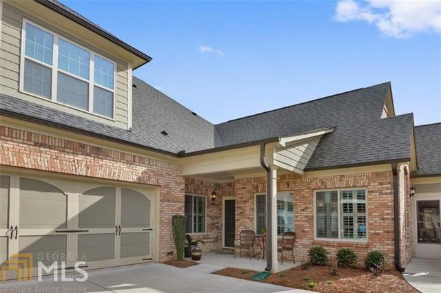 120 Chastain Rd #404, Kennesaw, GA 30144 (MLS #8529276) :: Bonds Realty Group Keller Williams Realty - Atlanta Partners
