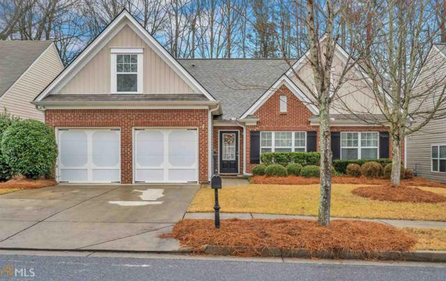 2607 Woodford, Buford, GA 30519 (MLS #8529609) :: Anita Stephens Realty Group