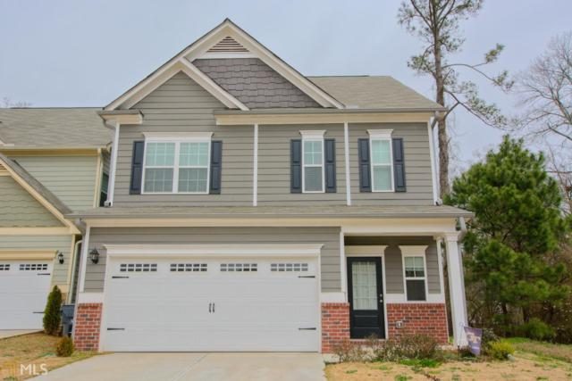 111 Preserve Dr, Newnan, GA 30263 (MLS #8529662) :: Bonds Realty Group Keller Williams Realty - Atlanta Partners