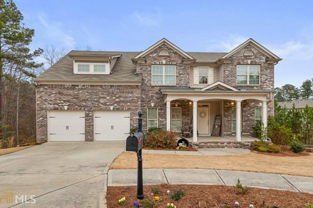 3037 Friendship Ct, Buford, GA 30519 (MLS #8529670) :: Bonds Realty Group Keller Williams Realty - Atlanta Partners