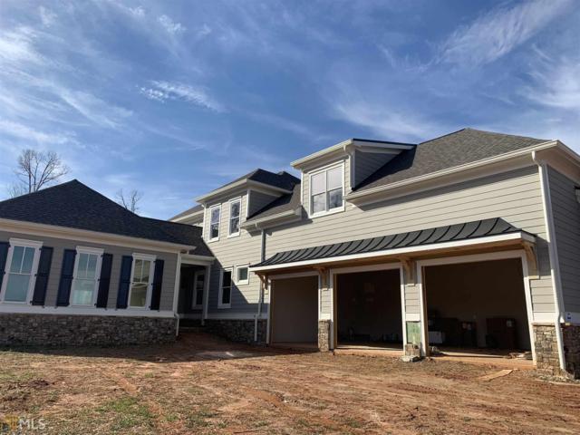 909 Indigo Bunting Rd, Statham, GA 30666 (MLS #8529697) :: Bonds Realty Group Keller Williams Realty - Atlanta Partners