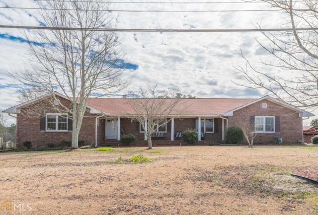 1315 New Hope, Lawrenceville, GA 30045 (MLS #8530131) :: Anita Stephens Realty Group