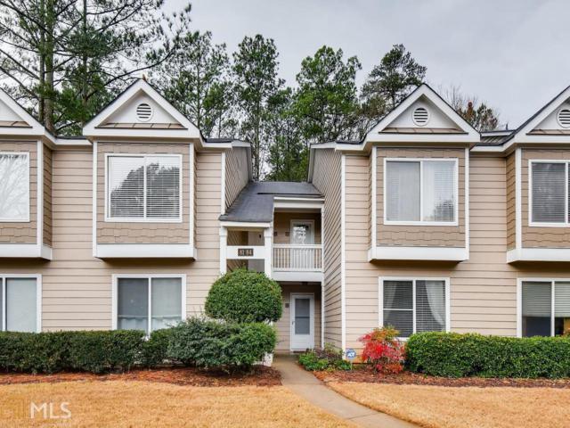 83 Fair Haven, Smyrna, GA 30080 (MLS #8530173) :: Anita Stephens Realty Group