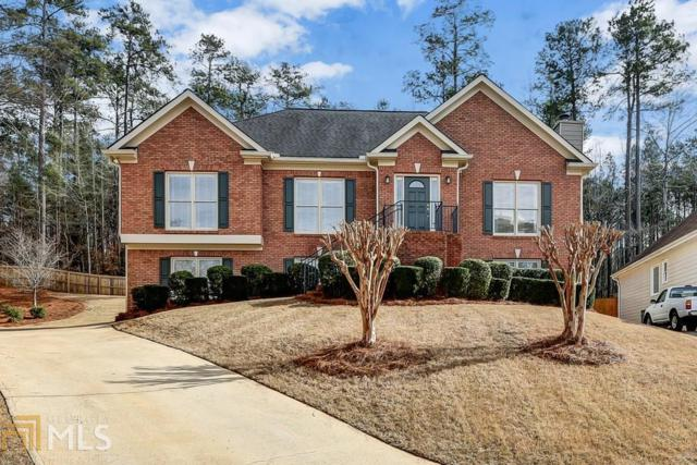414 Lilly Path Cir, Suwanee, GA 30024 (MLS #8530228) :: Bonds Realty Group Keller Williams Realty - Atlanta Partners