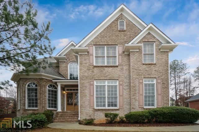 2405 Summit Oaks Court, Lawrenceville, GA 30043 (MLS #8530238) :: Anita Stephens Realty Group