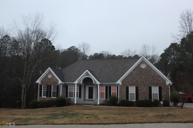698 Swans Landing Dr, Dacula, GA 30019 (MLS #8530417) :: Buffington Real Estate Group