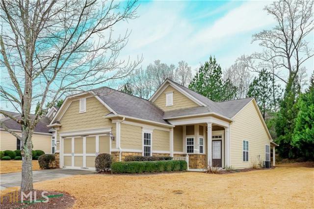 6284 Brookside Ln, Hoschton, GA 30548 (MLS #8530493) :: Buffington Real Estate Group