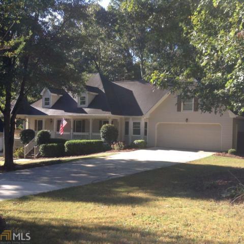 2975 Superior Dr, Dacula, GA 30019 (MLS #8530506) :: Buffington Real Estate Group