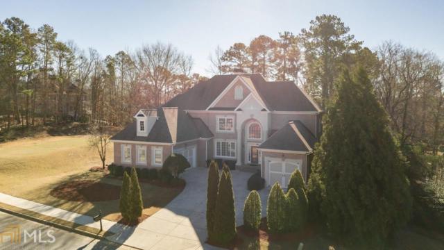 765 Autumn Cls, Alpharetta, GA 30004 (MLS #8530584) :: Bonds Realty Group Keller Williams Realty - Atlanta Partners