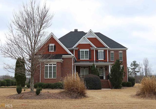 3505 River Birch Loop, Jefferson, GA 30549 (MLS #8530592) :: Buffington Real Estate Group