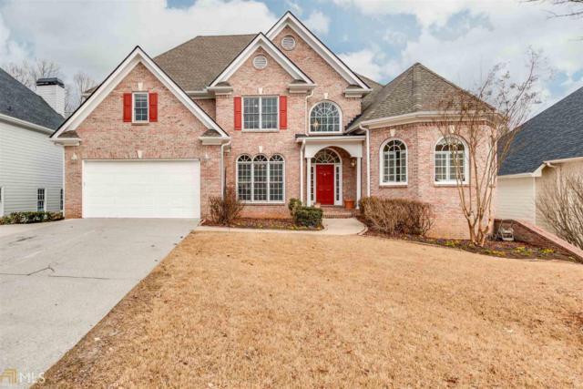 650 River Valley Dr, Dacula, GA 30019 (MLS #8530834) :: Buffington Real Estate Group
