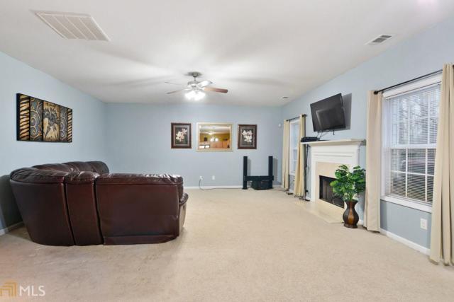 2749 Suttonwood Way, Buford, GA 30519 (MLS #8530997) :: Buffington Real Estate Group