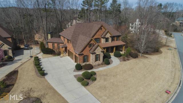 3130 Aldridge Ct, Cumming, GA 30040 (MLS #8531109) :: Buffington Real Estate Group