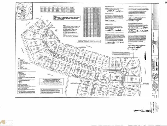 3276 Swamp Willow Ct, Jefferson, GA 30549 (MLS #8531120) :: Buffington Real Estate Group