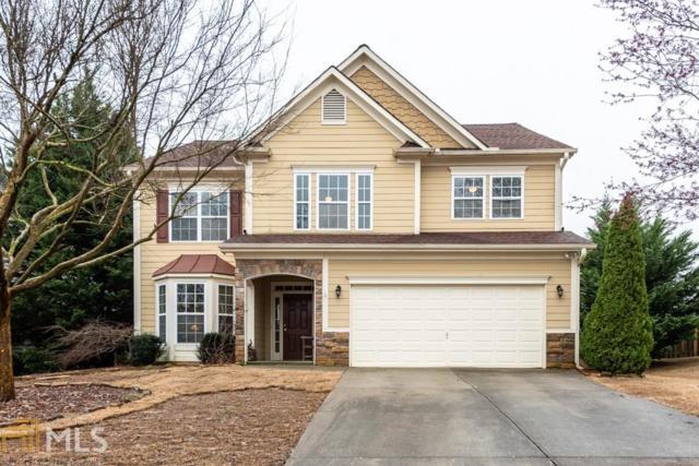 5130 Fieldstone View, Cumming, GA 30028 (MLS #8531145) :: Buffington Real Estate Group