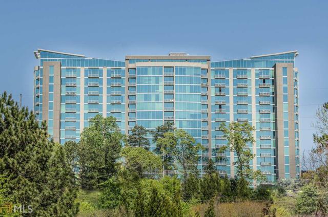 3300 Windy Ridge Pkwy #1021, Atlanta, GA 30339 (MLS #8531282) :: Bonds Realty Group Keller Williams Realty - Atlanta Partners