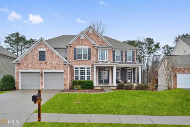 3940 Calomel Drive, Cumming, GA 30040 (MLS #8531367) :: Buffington Real Estate Group