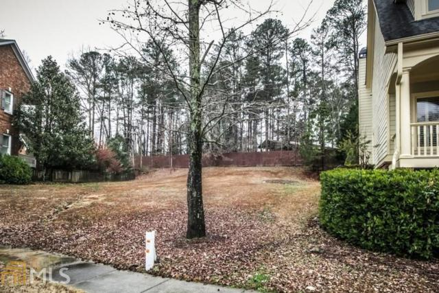 2675 Governors Walk Boulevard, Snellville, GA 30078 (MLS #8531388) :: Buffington Real Estate Group