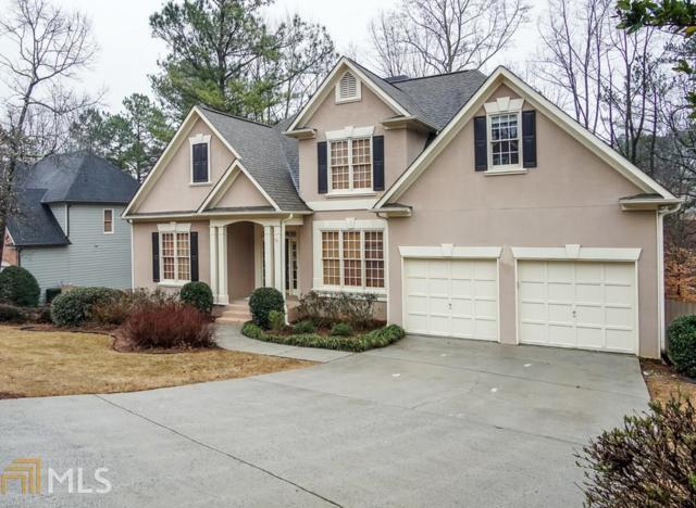 2629 White Aster Lane, Dacula, GA 30019 (MLS #8531452) :: Buffington Real Estate Group