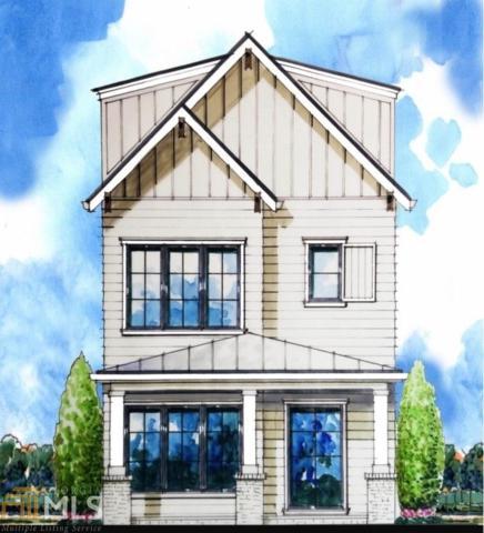 68 Ormond St, Atlanta, GA 30315 (MLS #8531934) :: Bonds Realty Group Keller Williams Realty - Atlanta Partners